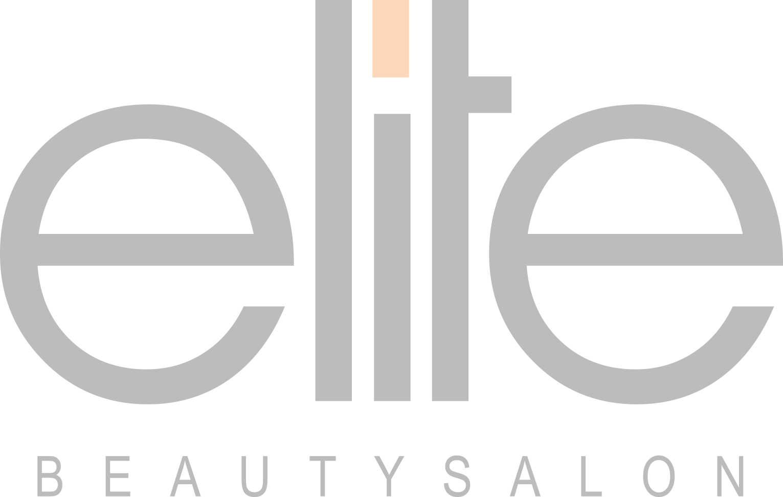 Elite Beauty Salon